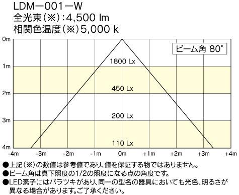 LDM001dl_img2