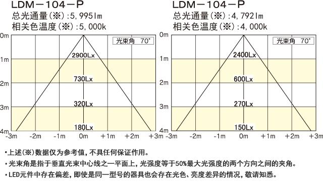 LDM100pl_img2