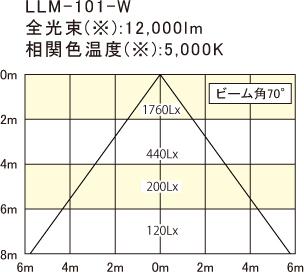 LLM100lp_img2