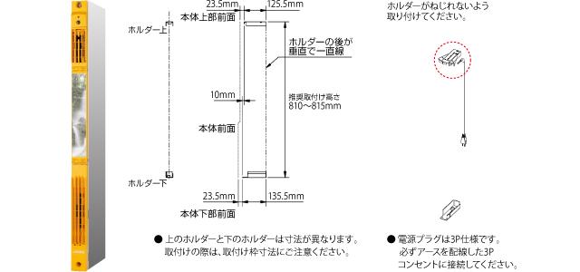 bfZ807a_img11