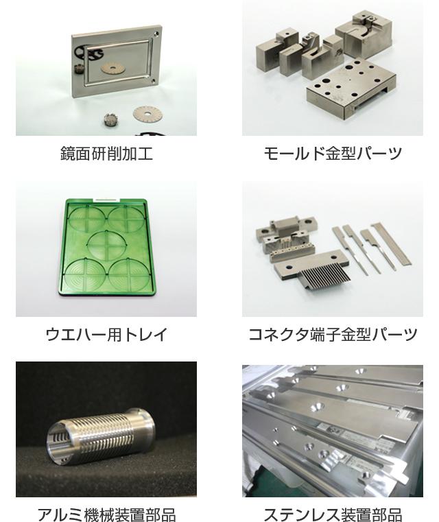 metalproc_img2